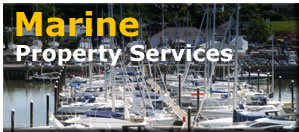 Marine Property Services